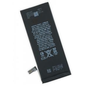 Akumuliatorius ORG Apple iPhone 6S 1715mAh Original Desay IC