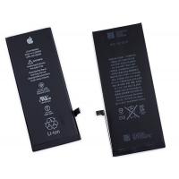 Akumuliatorius ORG Apple iPhone 6S Plus 2750mAh Original Desay IC