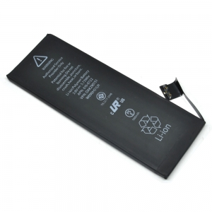 Akumuliatorius ORG Apple iPhone 5S / 5C 1560mAh Original Desay IC