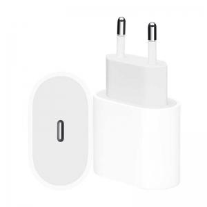 Įkroviklis ORG Apple iPhone 11 Pro A1692 USB-C 18W