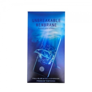 Ekrano apsauga 5D Hydrogel Samsung A715 A71 / N770 Note 10 Lite