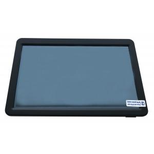 Navigacija Mediatek 905 (9, iGO, microSD, FM, MP4, FM, E-Book, 8GB, 256MB RAM) black
