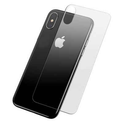 Apsauginis stikliukas galiniam dangteliui Apple iPhone XS Max