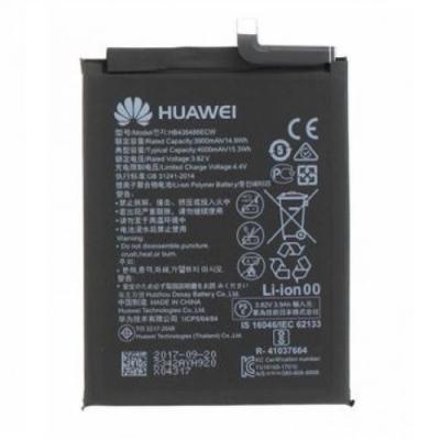 Akumuliatorius ORG Huawei P20 Lite 2019 / P smart Z / Huawei Y9 Prime 2019 3900mAh HB446486ECW