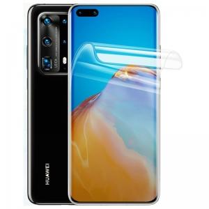 Ekrano apsauga 5D Hydrogel Samsung G981 S20