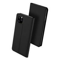 Dėklas Dux Ducis Skin Pro Apple iPhone 12 Pro Max juodas