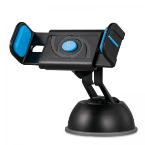 Automobilinis Universalus telefono laikiklis Hoco CPH17
