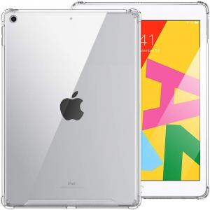 Dėklas High Clear Antishock Apple iPad 9.7 2018 / iPad 9.7 2017