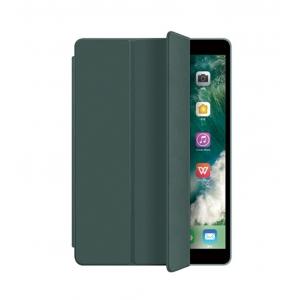 Dėklas Smart Sleeve Samsung P610 / P615 Tab S6 Lite 10.4 žalias