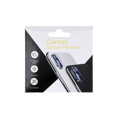Apsauginis stikliukas kamerai Samsung G990 S21