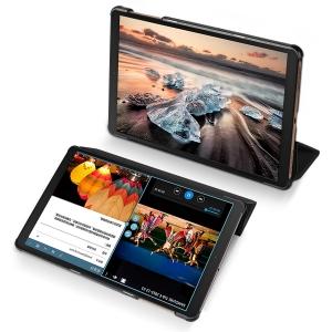 Dėklas Dux Ducis Osom Apple iPad Air 2020 10.9 juodas