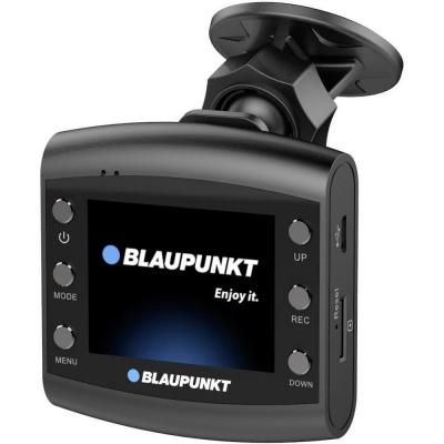 Automobilisnis vaizdo registratorius Blaupunkt BP 2.1 FHD