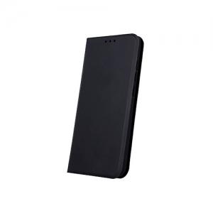 Dėklas Smart Skin Samsung A217 A21s juodas