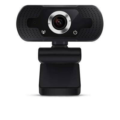 WEB kamera B2 1080p (1920*1080p) 30fps su mikrofonu