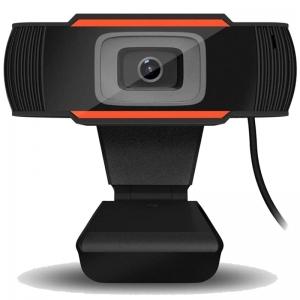WEB kamera X11 720p 20fps