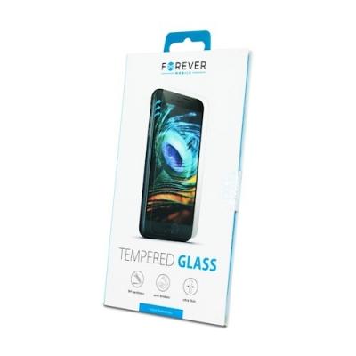 LCD apsauginis stikliukas Forever Samsung M11 / A11