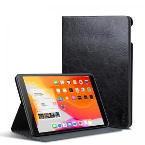 Dėklas X-Level Kite Apple iPad 10.2 2019 / 2020 / 10.5 2017 / 2019 juodas