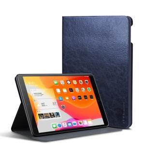 Dėklas X-Level Kite Samsung T720 / T725 Tab S5e mėlynas