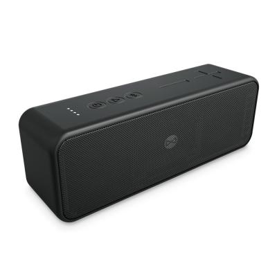 Bluetooth nešiojamas garsiakalbis Forever Blix 10 BS-850 juodas (USB, microSD, AUX, HF)