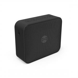 Bluetooth nešiojamas garsiakalbis Forever Blix 5 BS-800 juodas (USB, microSD, AUX, HF)