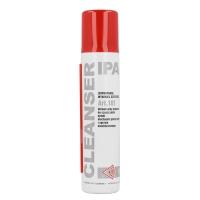 Izopropanolis Cleanser IPA 100 ml spray