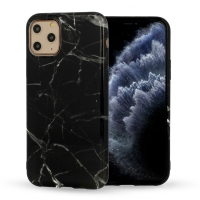 Dėklas Marble Silicone Apple iPhone 12 Pro Max Design 6