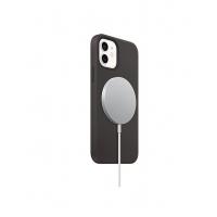 Belaidis įkroviklis Devia Smart Magnetic Qi baltas