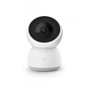 IP kamera Xiaomi Imilab A1 (3MP, 1080P, 360°)