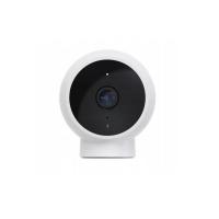 IP kamera Xiaomi Mi Home Security 1080P MJSXJ02HL