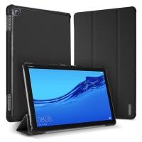 Dėklas Dux Ducis Domo Apple iPad Pro 12.9 2021 juodas