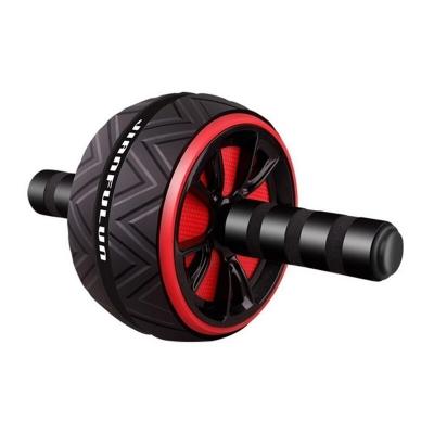 Volelis AB Roller ABW002 juodas