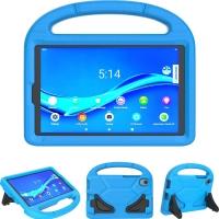 Dėklas Shockproof Kids Lenovo Tab M10 X505 / X605 10.1 mėlynas