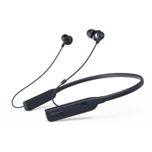 Belaidės ausinės TCL ELIT200NC juodos spalvos