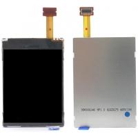 Ekranas Nokia 5000 5130 / 5220 / 7210s / 7100s / 3610f / 3610a / 2700C / 2730 / C2-01 / C2-05 ORG
