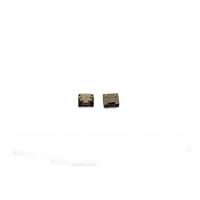 Įkrovimo kontaktas ORG LG P700 / E400 / E610 / P880