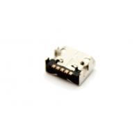 Įkrovimo kontaktas original LG E460 L5-II / E440 / P710 L7-ll / D605 / E960 / E975 / L70 D320 / L90 D405