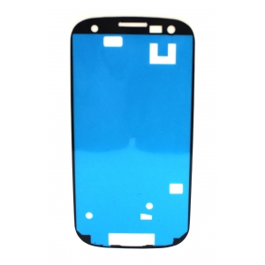 Lipdukas ekrano stikliukui Samsung i9300 S3 / i9301 S3 Neo / i9300i ORG
