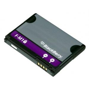 Akumuliatorius ORG BlackBerry 9100 1150mAh F-M1 / 9670 / 9105