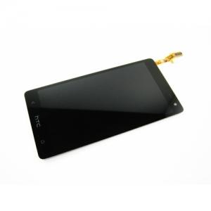 Ekranas HTC Desire 600 su lietimui jautriu stikliuku HQ