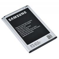 Akumuliatorius original Samsung N9000 / N9005 Note 3 3200mAh EBB800BE