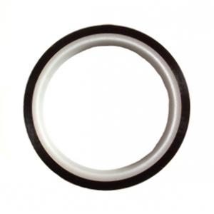 Kaptoninė juosta litavimui (atspari karščiui) 15mm
