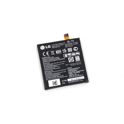 Akumuliatorius ORG LG Nexus 5 D821 2300mAh BL-T9 D820 / D821