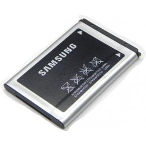 Akumuliatorius ORG Samsung F400 960mAh AB463651BU S579 / S5628i / S5620 / C3530 GT / S3370 / S5500 / S5603 / S559