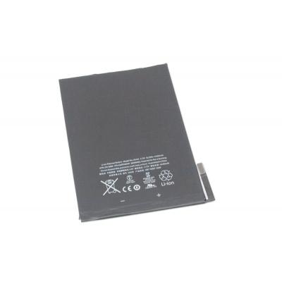 Akumuliatorius ORG Apple iPad Mini A1432 / A1445 / A1454 4440mAh