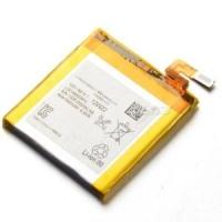 Akumuliatorius original Sony LT28 Xperia ION