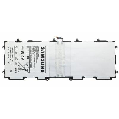 Akumuliatorius ORG Samsung N8000 / P5100 Note 10.1 SP3676B1A / Samsung Tab 10.1 P7500 7000mAh
