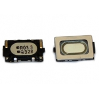 Garsiakalbis ORG Sony L39h / C6903 / C6902 Xperia Z1