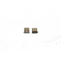 Įkrovimo kontaktas ORG LG D802 G2 / D955 G Flex