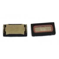 Garsiakalbis ORG Sony Xperia M2 D2303 / D2305