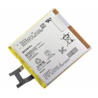 Akumuliatorius original Sony C6603 / C6602 Xperia Z / L36h 2330mAh LIS1502ERPC